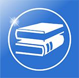 Стенди для бібліотеки