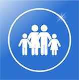 Куточки для батьків в ДНЗ